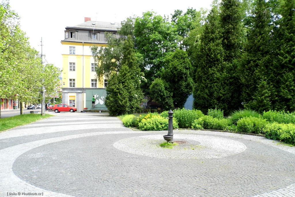 130616_Liberec_01