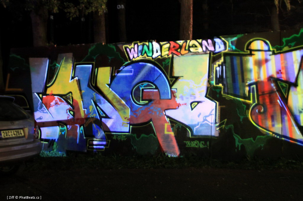 130817_Wonderland2013_088