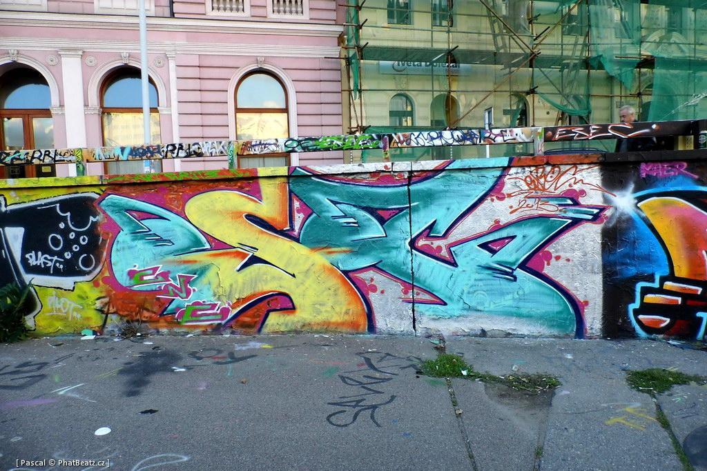 130909_Tesnov_03