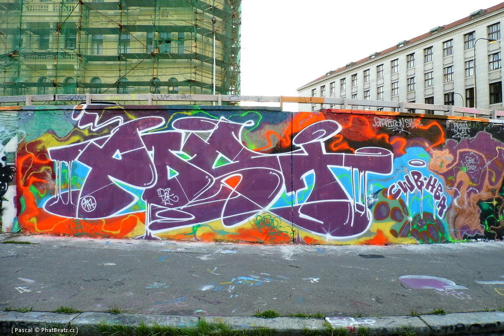130909_Tesnov_08