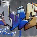 131027_Jam4Quest_09