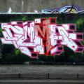 131229_Ohrazenice_30