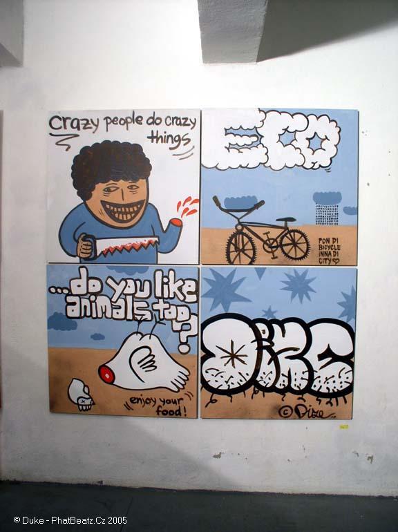 13Nabrezi-Graff