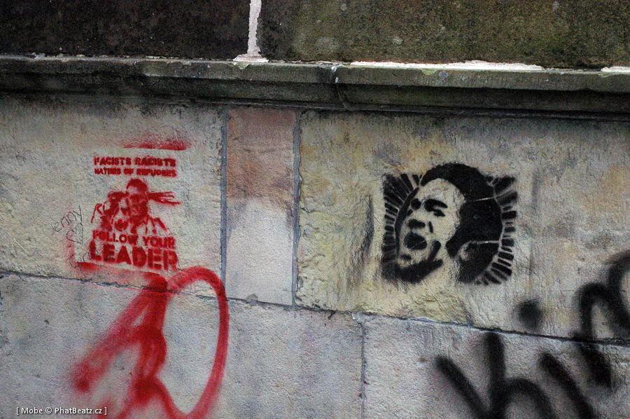 13_Belfast