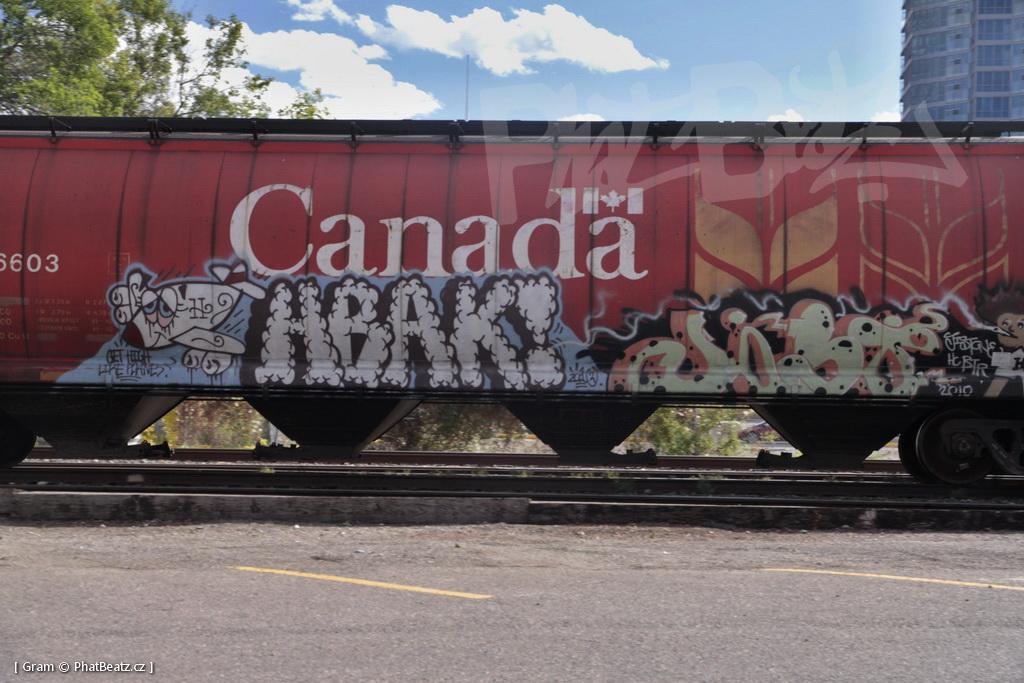 1407_KanadaTrains_020