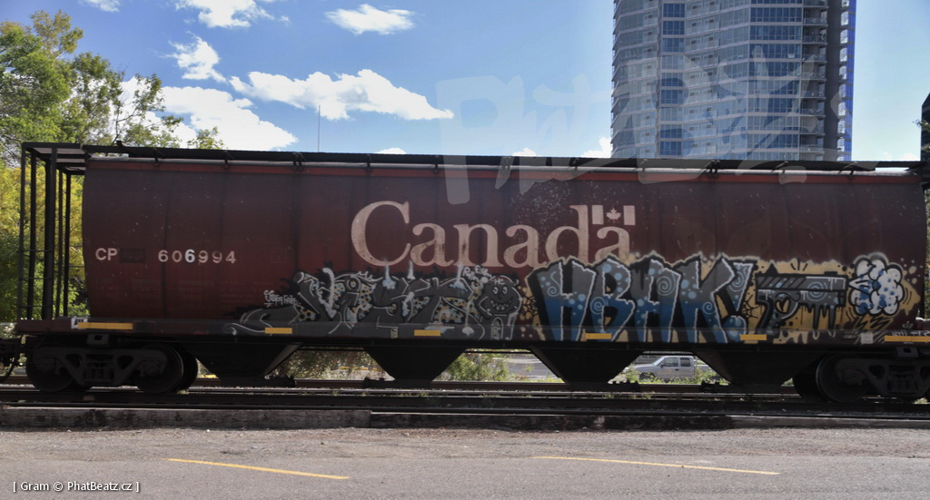 1407_KanadaTrains_021