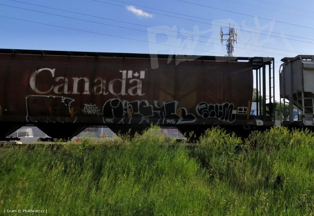 1407_KanadaTrains_088