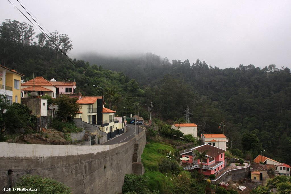 1407_Madeira_003
