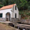 1407_Madeira_008