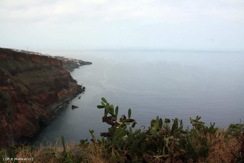 1407_Madeira_022