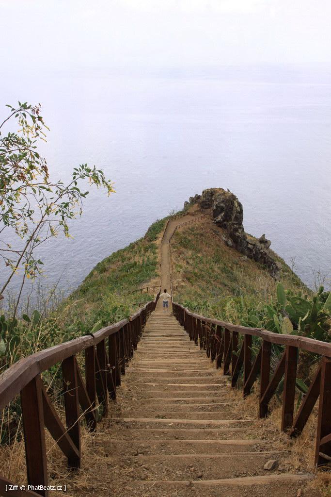 1407_Madeira_023