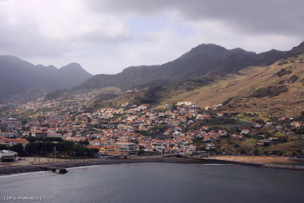 1407_Madeira_024