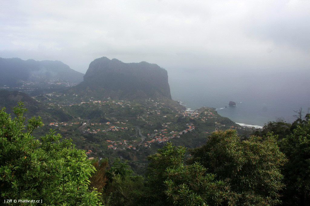 1407_Madeira_028