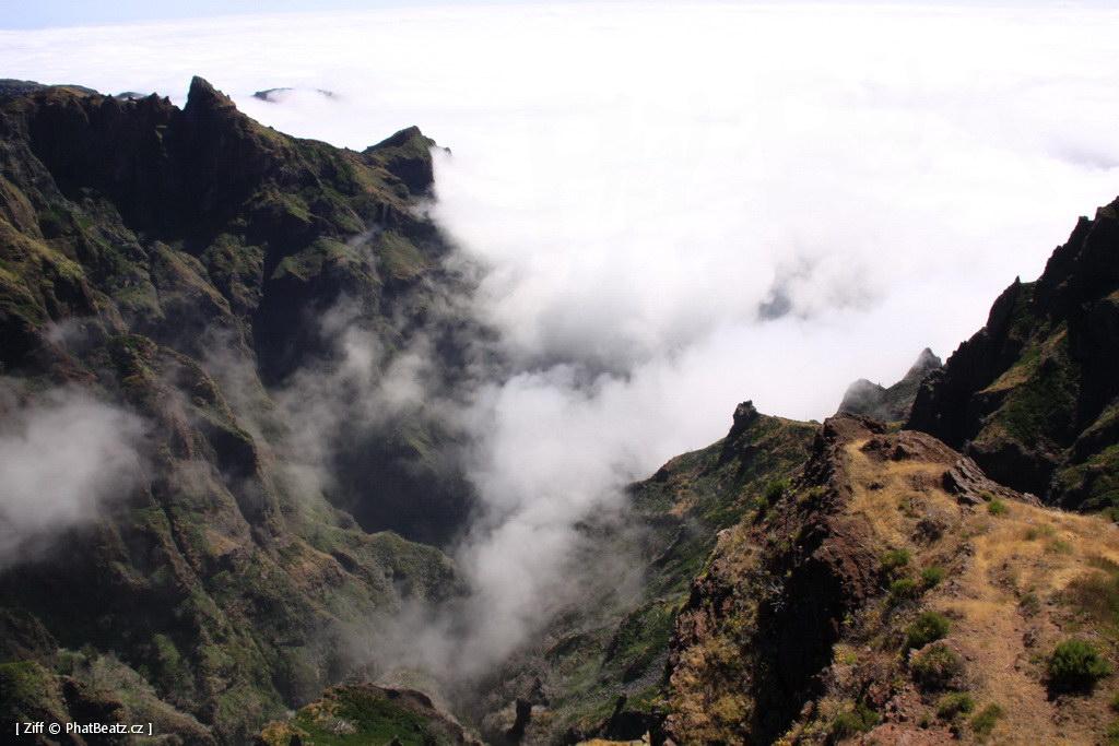 1407_Madeira_032