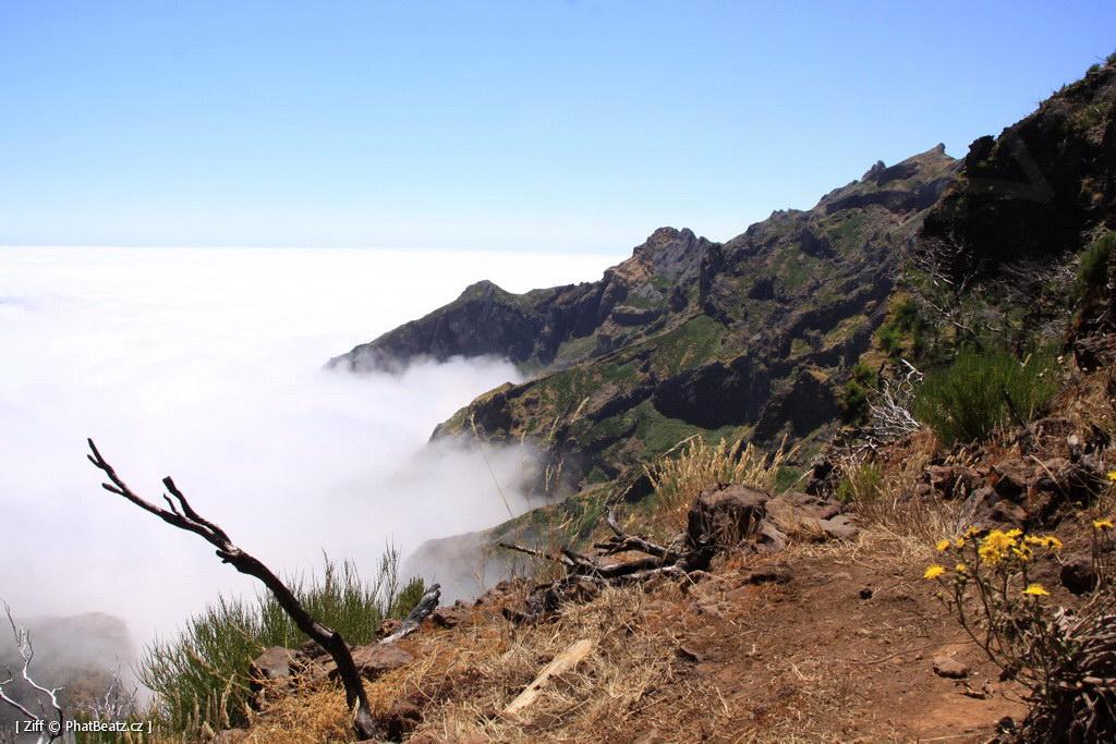 1407_Madeira_039