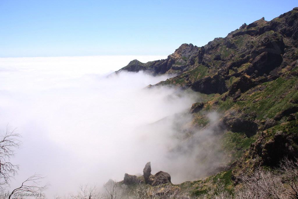 1407_Madeira_043