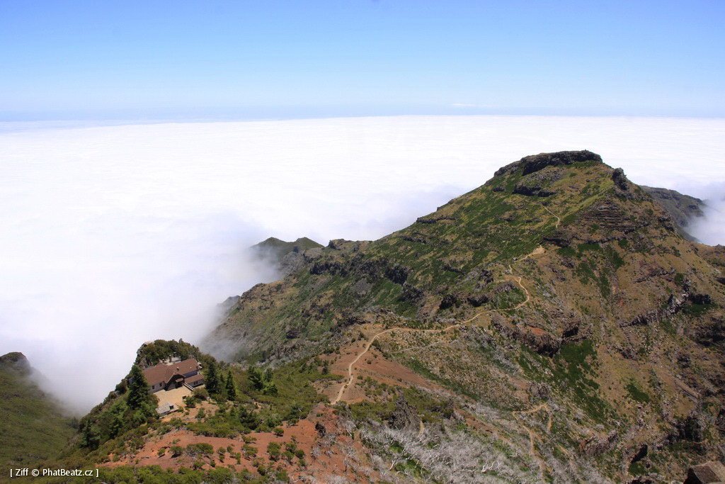1407_Madeira_049