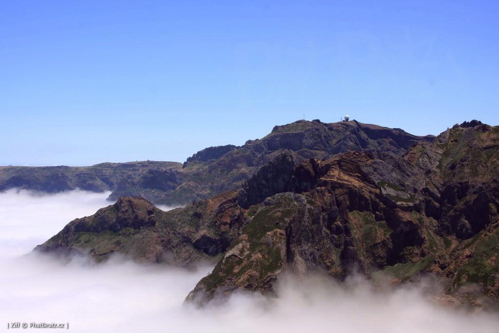 1407_Madeira_052