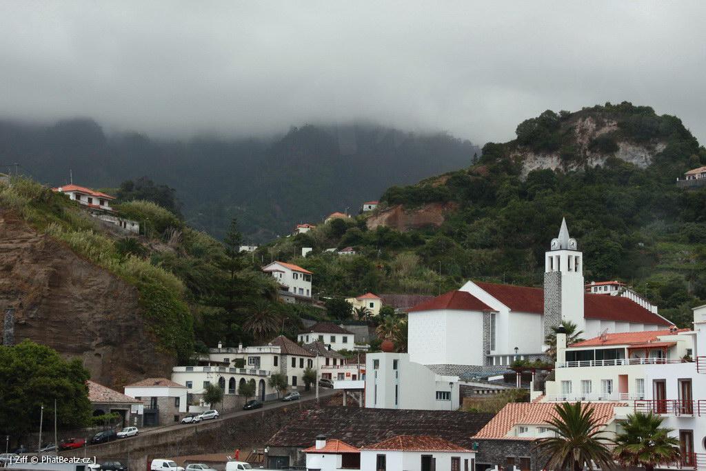 1407_Madeira_063