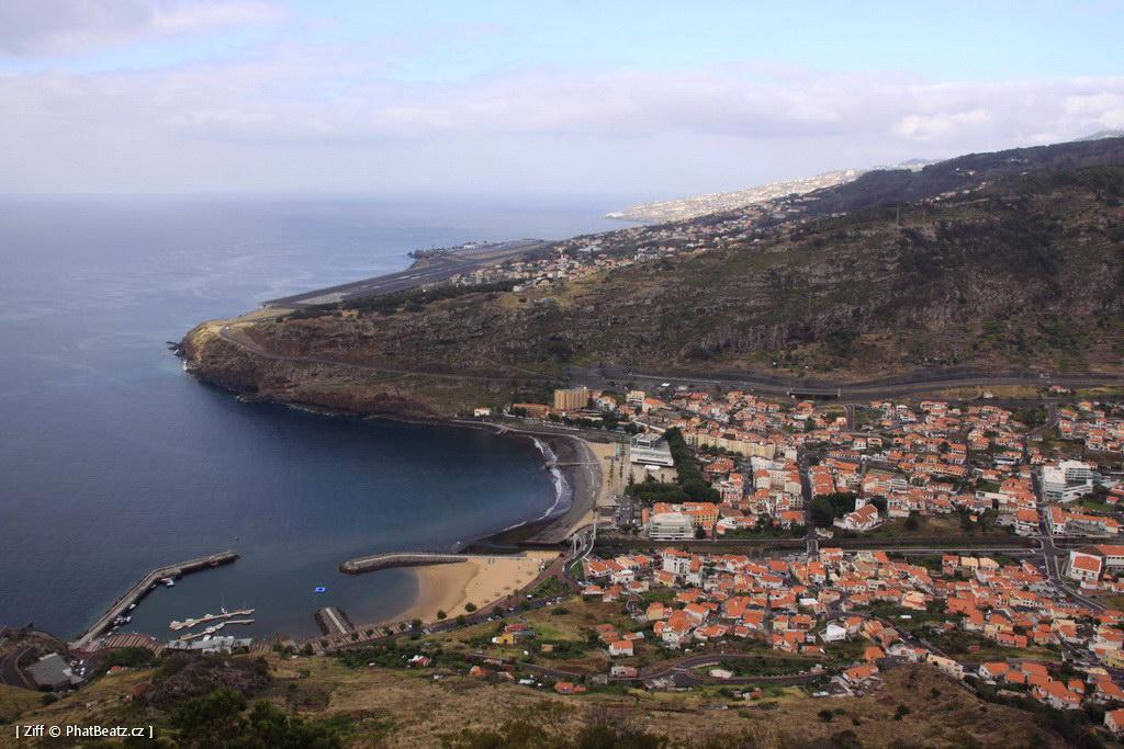 1407_Madeira_068