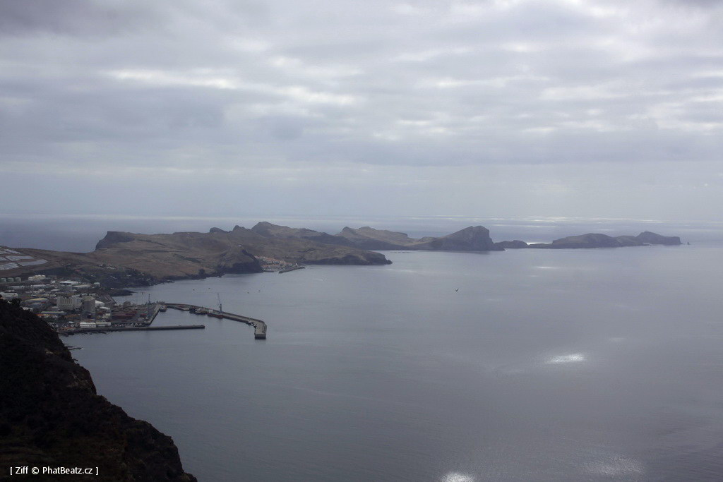 1407_Madeira_069