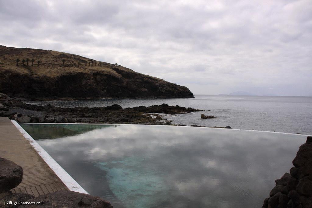 1407_Madeira_072