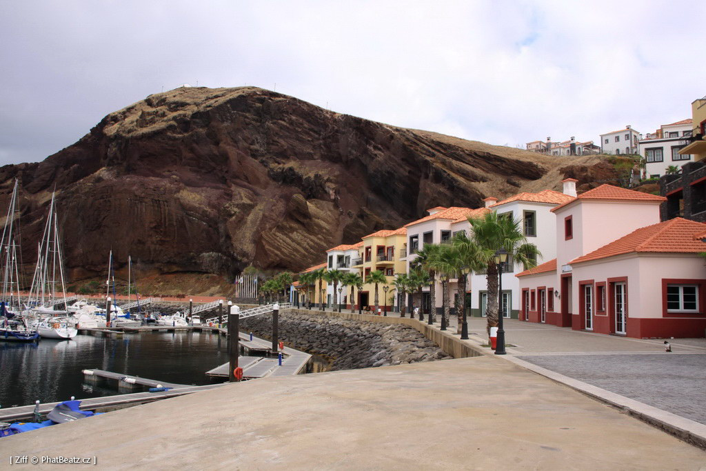 1407_Madeira_074