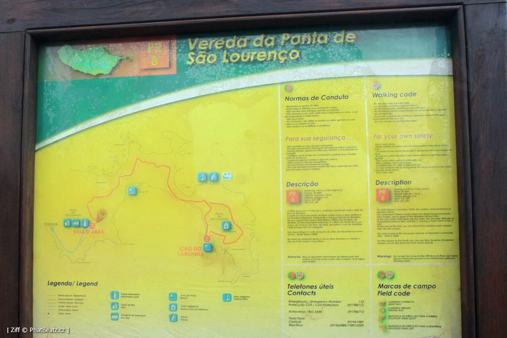 1407_Madeira_075