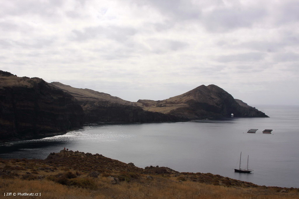 1407_Madeira_077