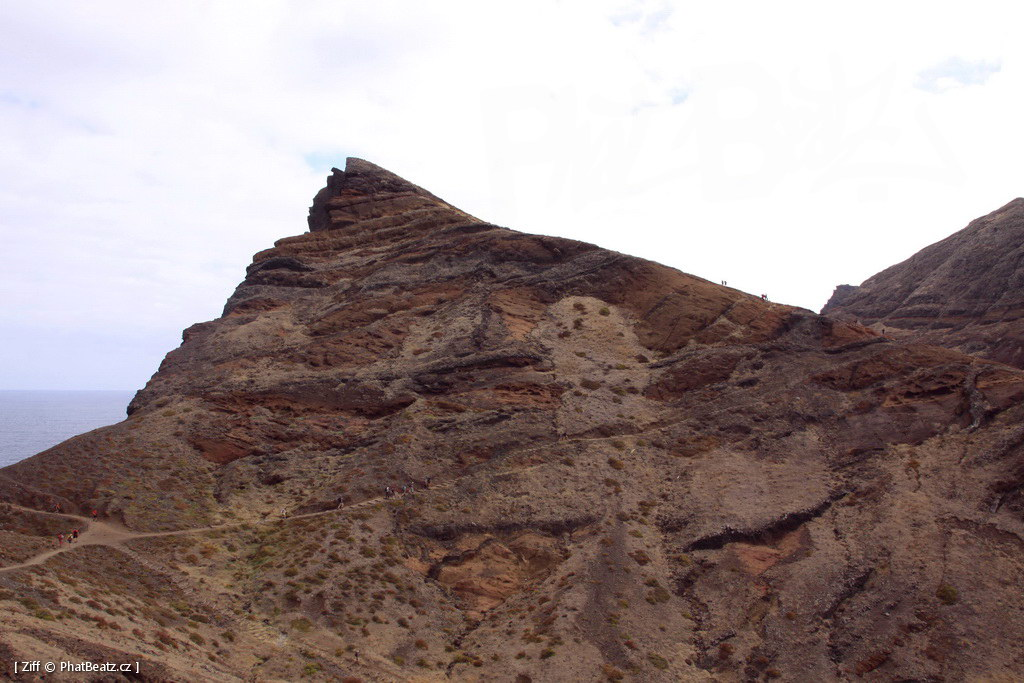 1407_Madeira_078