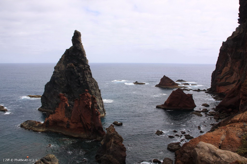 1407_Madeira_079