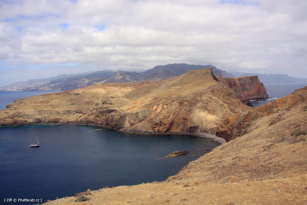 1407_Madeira_081