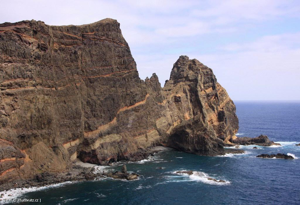 1407_Madeira_083