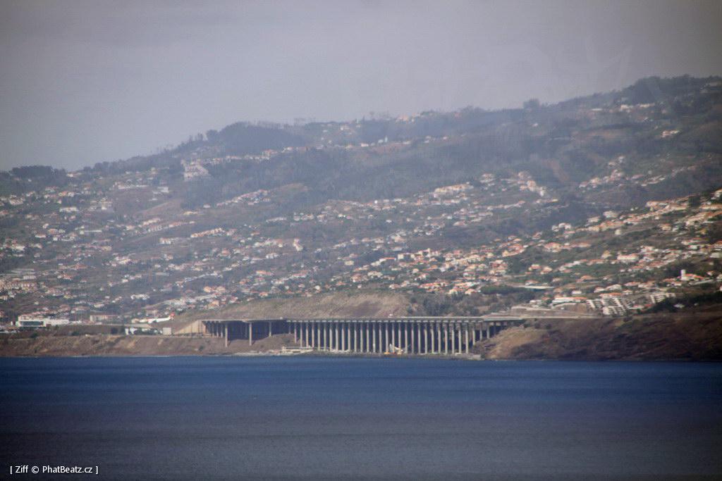1407_Madeira_085