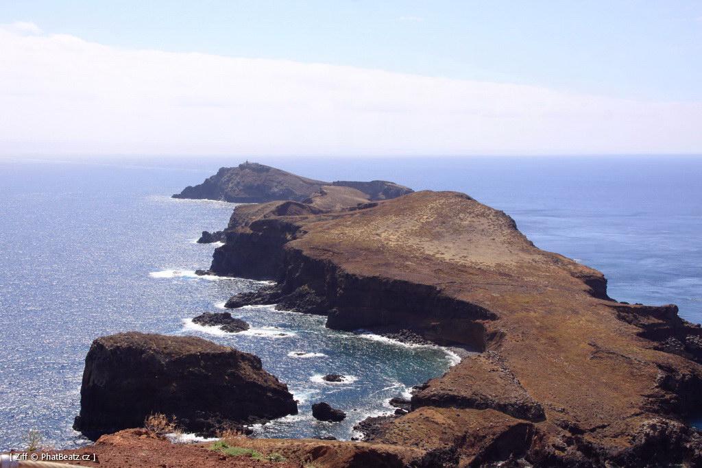 1407_Madeira_086