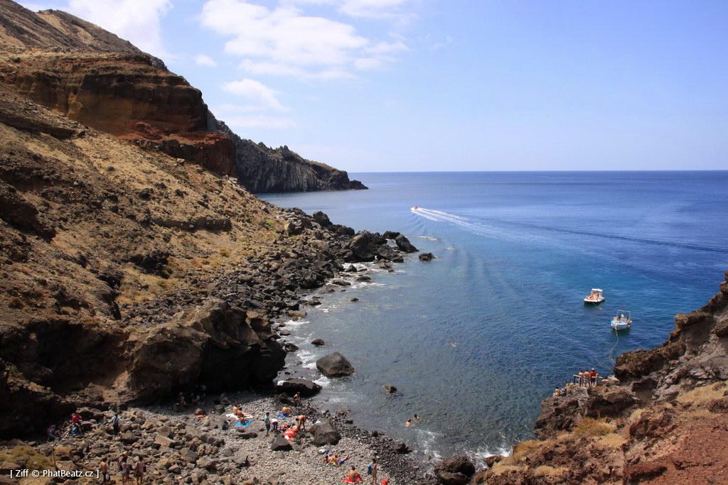 1407_Madeira_089