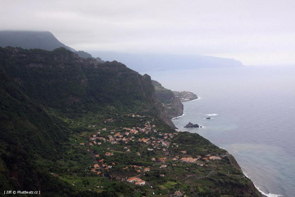 1407_Madeira_091