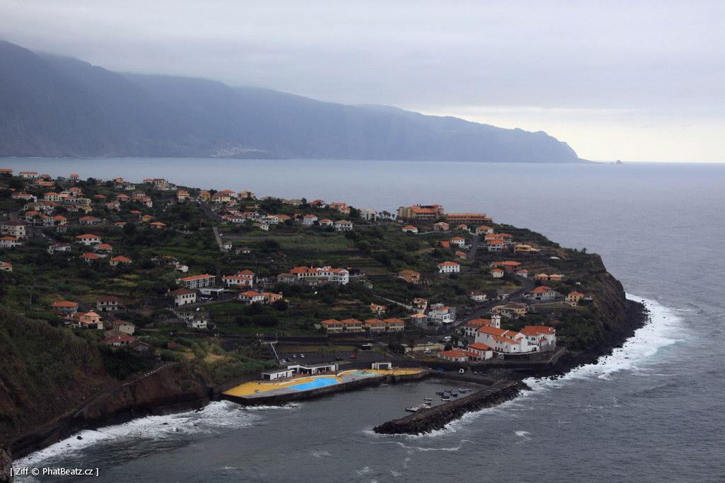 1407_Madeira_092