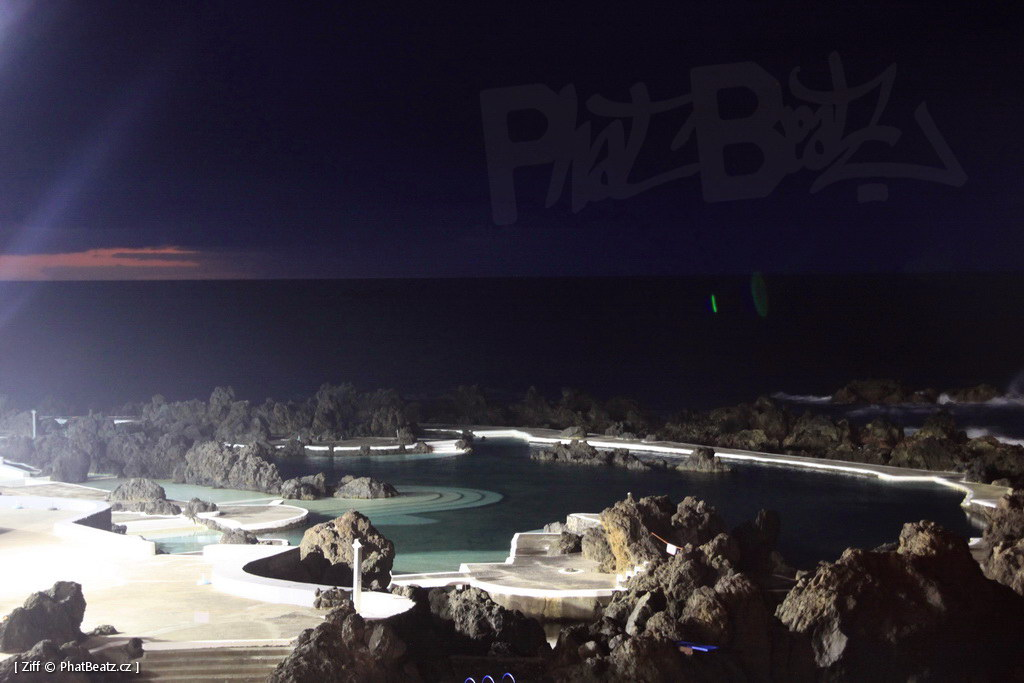 1407_Madeira_093