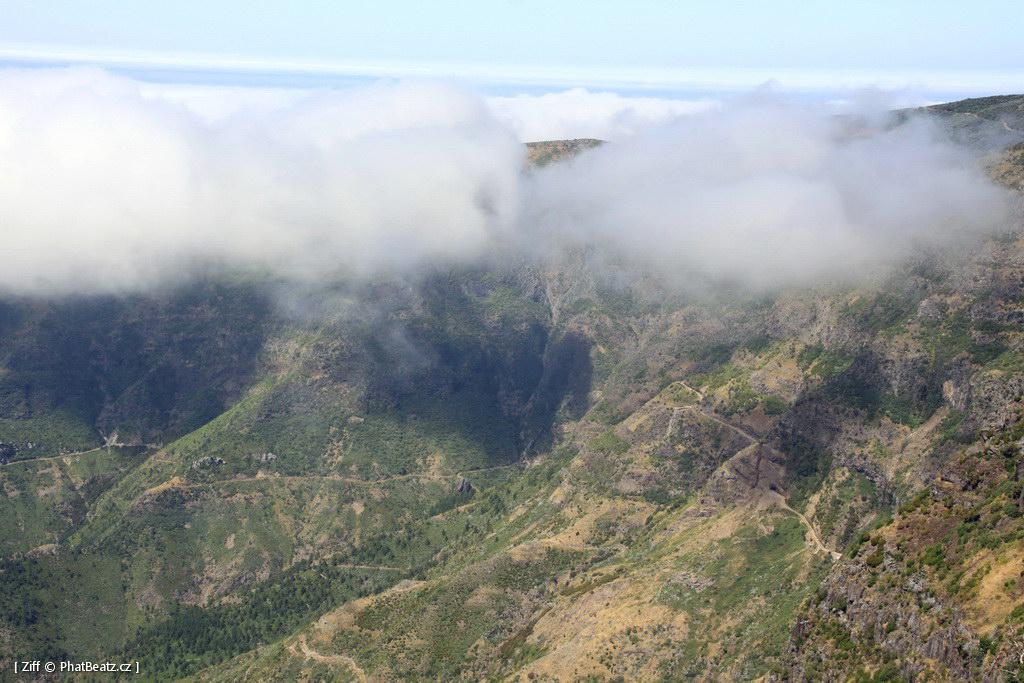 1407_Madeira_097