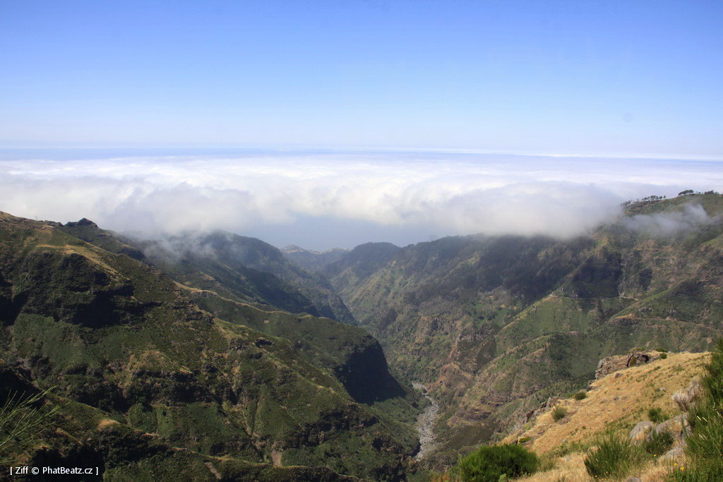 1407_Madeira_100