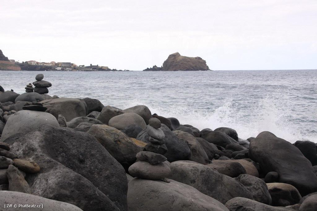 1407_Madeira_110