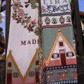 1407_Madeira_121