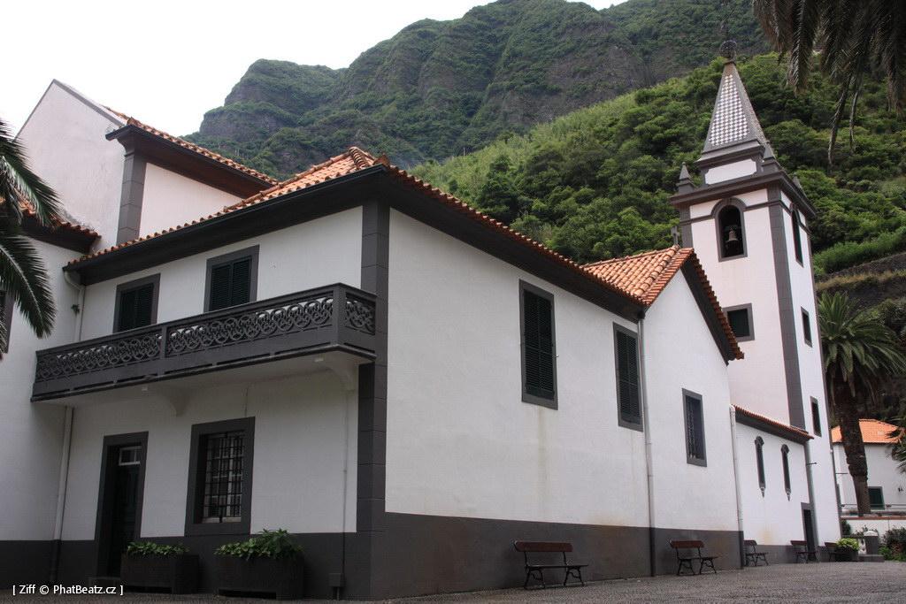 1407_Madeira_123