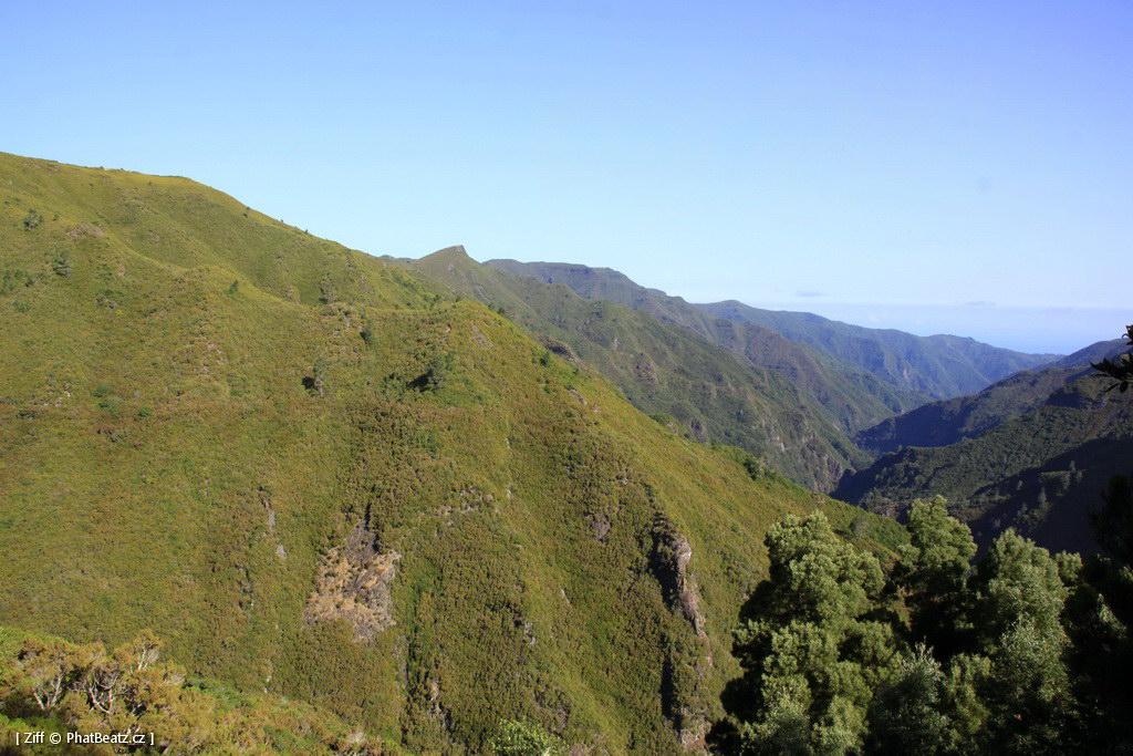 1407_Madeira_134