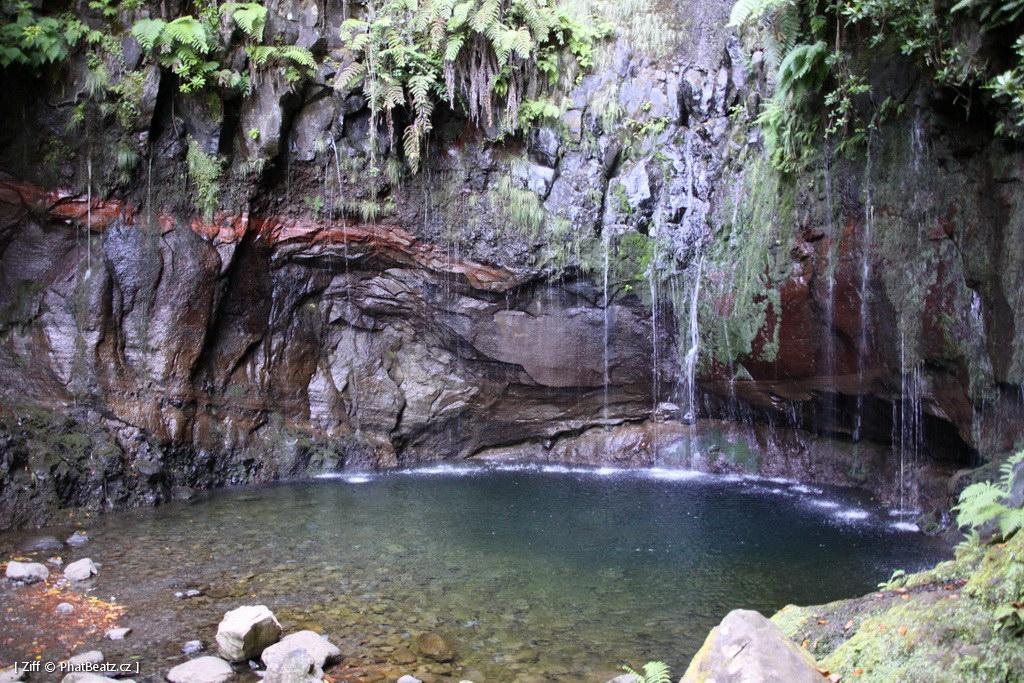 1407_Madeira_138