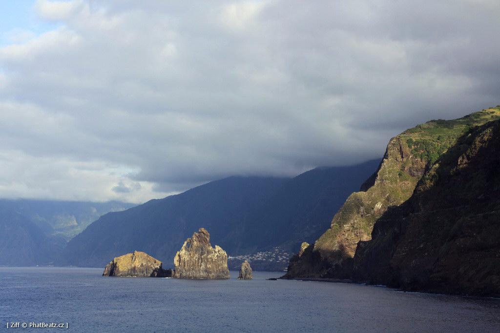 1407_Madeira_140