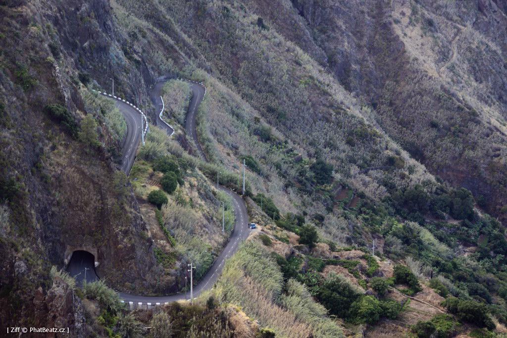 1407_Madeira_142