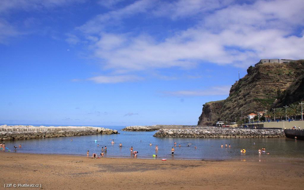 1407_Madeira_146