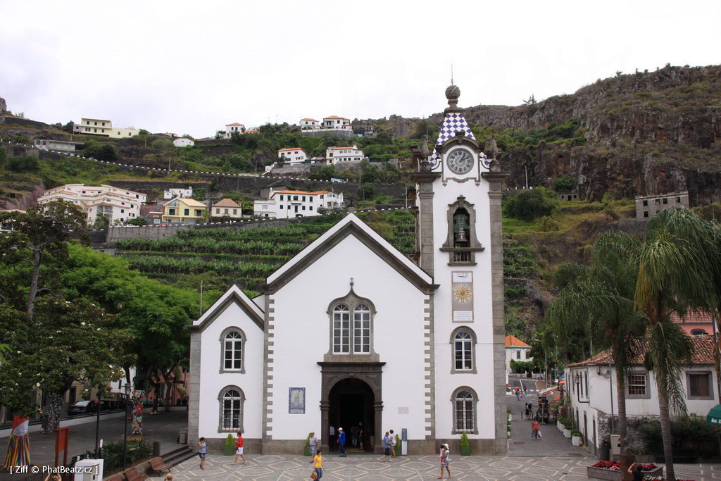 1407_Madeira_148